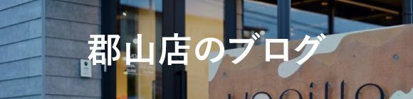 vanilla koriyamaのブログ