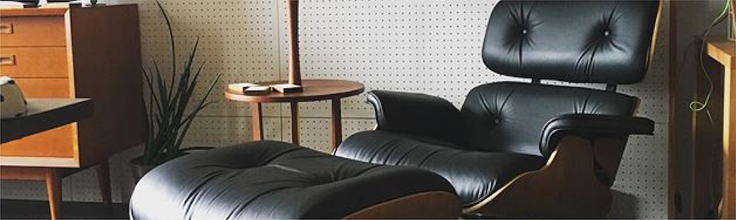 ミッドセンチュリー家具とは