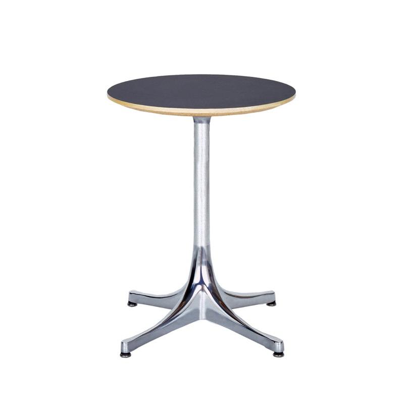 ネルソンエンドテーブル
