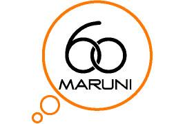 マルニ60とは
