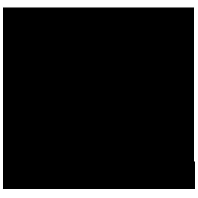 マルニ60 ブランドロゴ