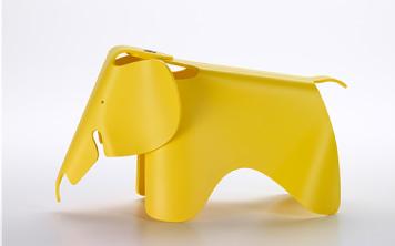 バターカップ buttercup