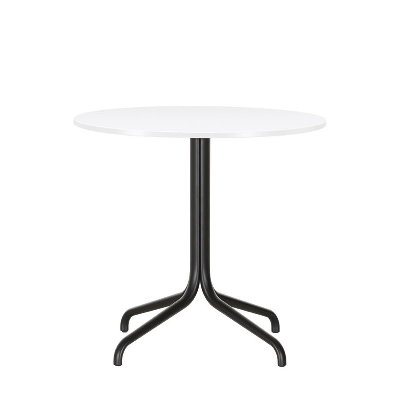 Vitra(ヴィトラ) テーブル