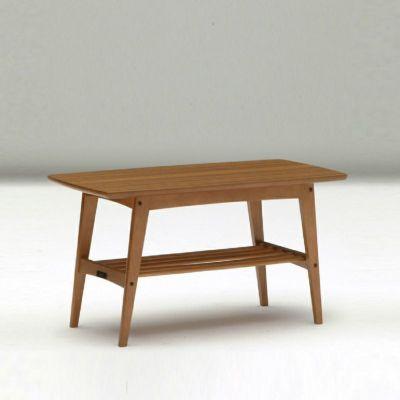 カリモク60 リビングテーブル