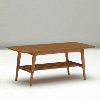 カリモク60 リビングテーブルL