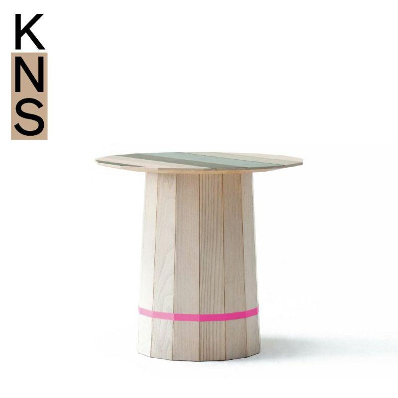 カリモクニュースタンダード カラーウッド カラーグリッド(Karimoku New Standard Colour Wood )[T341C3ZH]